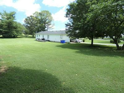 2992 OLMSTEAD RD, Russellville, KY 42265 - Photo 2