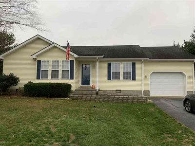 4465 RICHPOND RD, Bowling Green, KY 42104 - Photo 1