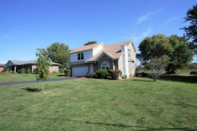 734 LADERA DR, Bowling Green, KY 42101 - Photo 2