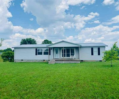 562 GLEN RUSSELL RD, Bee Spring, KY 42207 - Photo 1