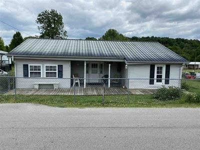 120 W CENTER ST, Brownsville, KY 42210 - Photo 1