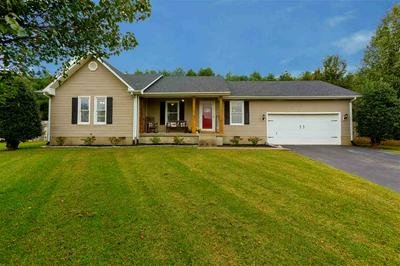 64 GORE CT, Bowling Green, KY 42104 - Photo 1