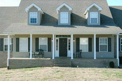 181 MAUREEN WAY, Scottsville, KY 42164 - Photo 2