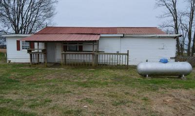 35 OLMSTEAD RD, Olmstead, KY 42265 - Photo 1