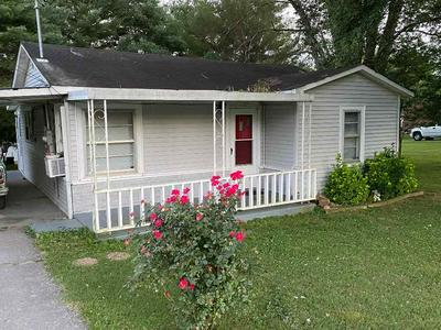 600 4TH ST, Burkesville, KY 42717 - Photo 2