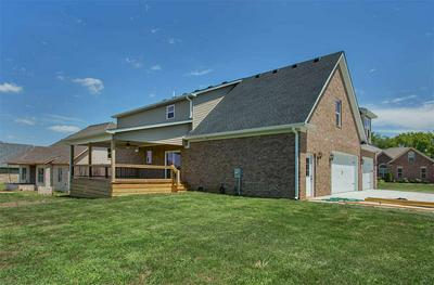 3311 SUNBURST CT, Bowling Green, KY 42101 - Photo 2
