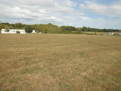 9 BLAINE EVANS RD, Smiths Grove, KY 42171 - Photo 2
