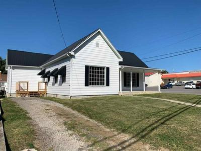 615 E MAIN ST, Scottsville, KY 42164 - Photo 2