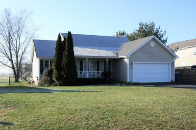 209 HERMAN AVE, Bowling Green, KY 42104 - Photo 1