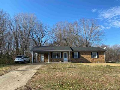 600 PITCHFORD RDG, Scottsville, KY 42164 - Photo 2