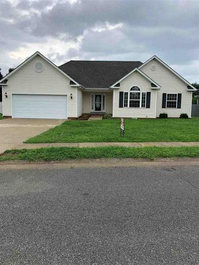 708 SUGARBERRY AVE, Bowling Green, KY 42104 - Photo 1