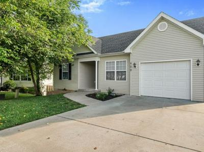 409 DOCKSIDE CT, Bowling Green, KY 42103 - Photo 1