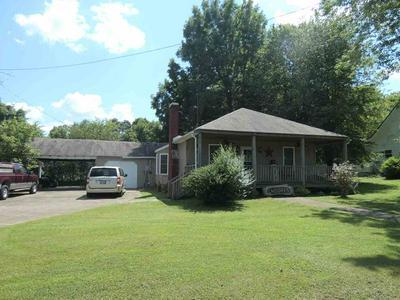 676 E GREEN ST, Lewisburg, KY 42256 - Photo 1