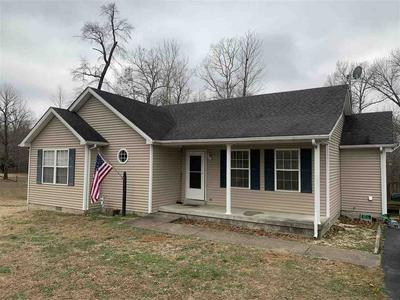 3405 OLD GALLATIN RD, Scottsville, KY 42164 - Photo 1