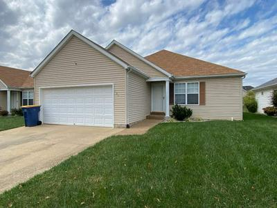 131 BETSEY ANNE CT, Bowling Green, KY 42103 - Photo 1