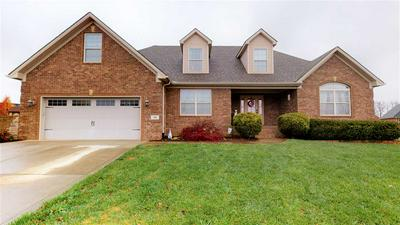 1118 LORD MURPHY WAY, Bowling Green, KY 42104 - Photo 1