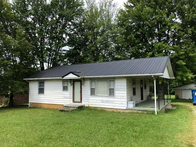 195 STATE ROUTE 189 S, Greenville, KY 42345 - Photo 2