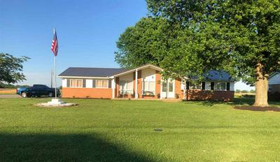 2840 CHURCH ST, Oakland, KY 42159 - Photo 2