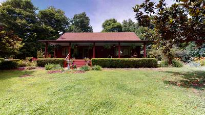 3131 HUDSON RD, Caneyville, KY 42721 - Photo 1
