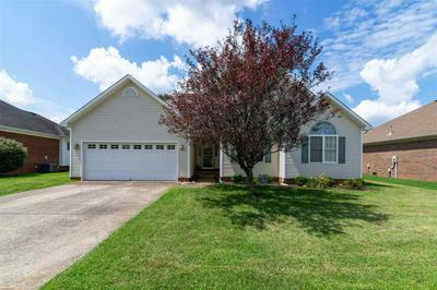 631 CHASEFIELD AVE, Bowling Green, KY 42104 - Photo 1