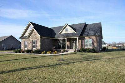 751 AARON RD, Bowling Green, KY 42101 - Photo 1