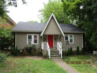 1544 STATE ST, Bowling Green, KY 42101 - Photo 1