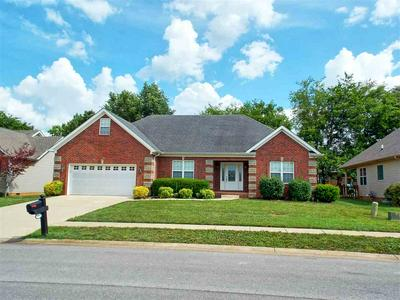 1013 ANGELICA ST, Bowling Green, KY 42104 - Photo 1