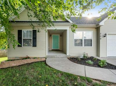 409 DOCKSIDE CT, Bowling Green, KY 42103 - Photo 2