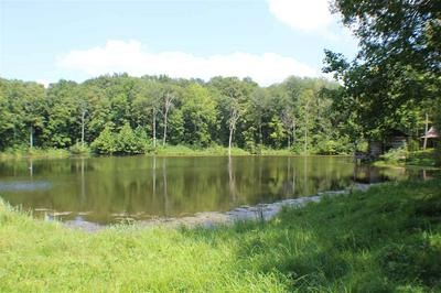 0 SPRING VIEW TRAIL, Lewisburg, KY 42256 - Photo 2