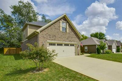 3024 EQUESTRIAN CT, Bowling Green, KY 42104 - Photo 2
