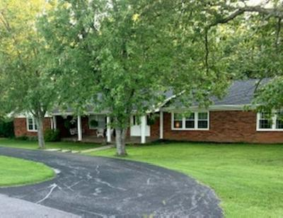 7675 BARREN RIVER RD, Bowling Green, KY 42101 - Photo 1
