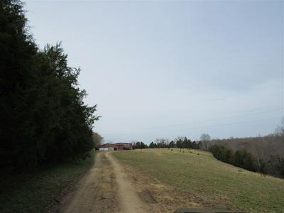 9601 CAPITAL HILL RD., Fountain Run, KY 42133 - Photo 1
