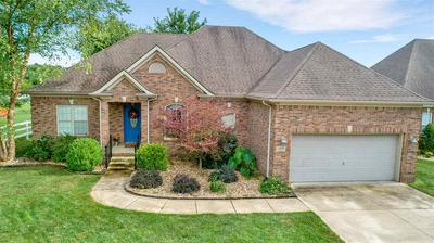 1809 BELLSHIRE WAY, Bowling Green, KY 42104 - Photo 2