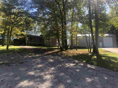 5559 OLD BOWLING GREEN RD, Glasgow, KY 42141 - Photo 1