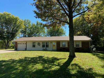 3508 NUGGET DR, Bowling Green, KY 42104 - Photo 1