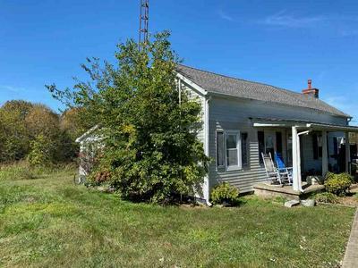 5044 HUNTSVILLE QUALITY RD, Lewisburg, KY 42256 - Photo 2