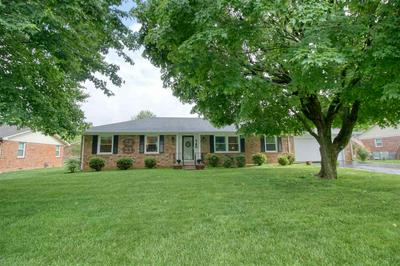 1622 VOSSWOOD WAY, Bowling Green, KY 42104 - Photo 2