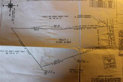 789 CHERRY SPRING RD, Cub Run, KY 42729 - Photo 1