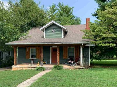 312 SUMPTER AVE, Bowling Green, KY 42101 - Photo 1