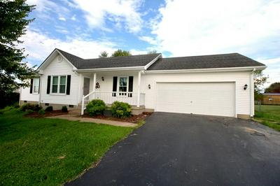 190 KEVIN DR, Bowling Green, KY 42104 - Photo 2