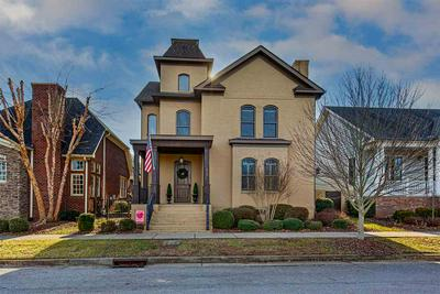 215 TRADITIONS BLVD, Bowling Green, KY 42103 - Photo 1