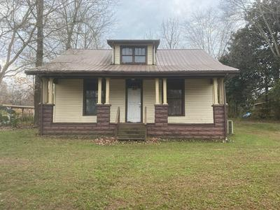 125 E 3RD AVE, Central City, KY 42330 - Photo 1
