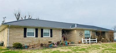 1659 SEGAL RD, BROWNSVILLE, KY 42210 - Photo 1