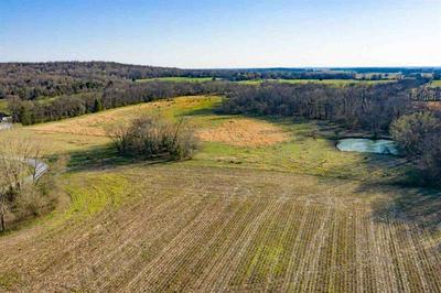 36.13 ACRES HERNDON ROAD 36.16 ACRES, Russellville, KY 42276 - Photo 2