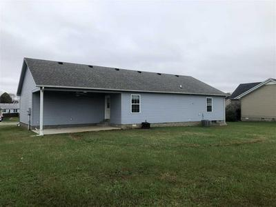 1415 ANCHORAGE CT, Bowling Green, KY 42101 - Photo 2
