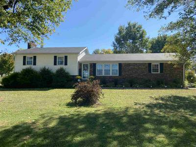 9210 LOUISVILLE RD, Bowling Green, KY 42101 - Photo 1