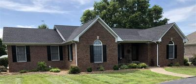 815 COLLEGE ST, Smiths Grove, KY 42171 - Photo 1
