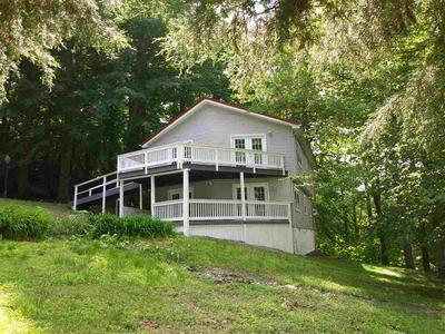 359 JACKIE DUKES DR, Lewisburg Lake Malone, KY 42256 - Photo 1