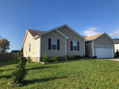 1354 WINNIPEG WAY, Bowling Green, KY 42101 - Photo 2