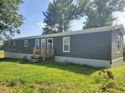 5555 MOUNT UNION RD, Scottsville, KY 42164 - Photo 1